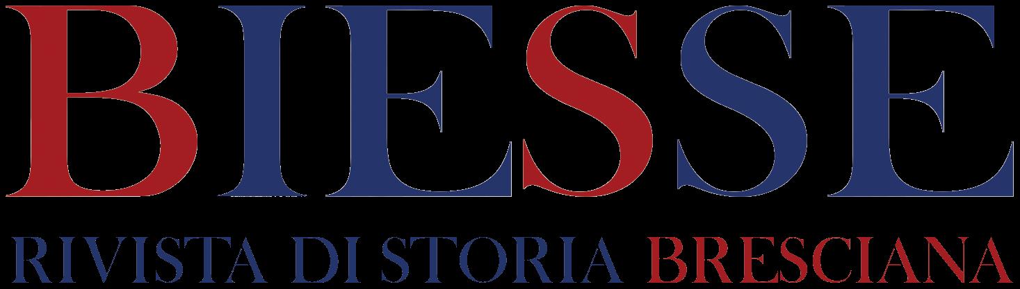 BIESSE Logo